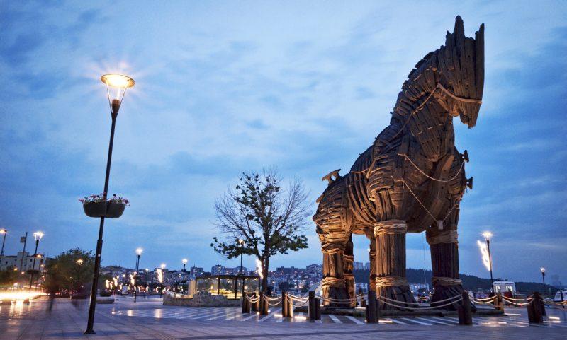 canakkale-resimleri-statue